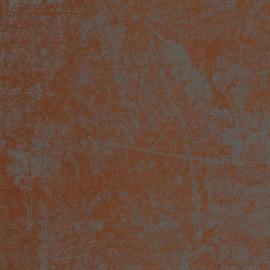 Обои Coloretto 53126, Marburg