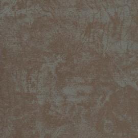 Обои Coloretto 53132, Marburg