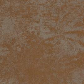 Обои Coloretto 53137, Marburg