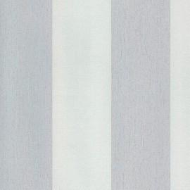 Обои Coloretto 53727, Marburg