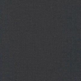 Обои Coloretto 55205, Marburg