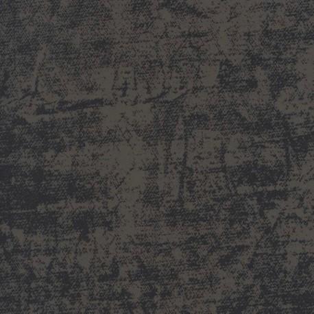 Обои Coloretto 55226, Marburg