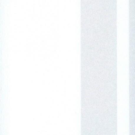 Обои Coloretto 55238, Marburg