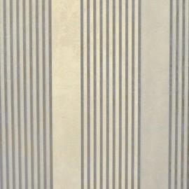 Обои La Veneziana 2 53102, Marburg