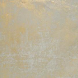 Обои La Veneziana 2 53130, Marburg