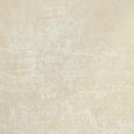 Обои La Veneziana 2 53136, Marburg
