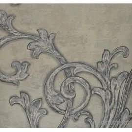 Обои 58022 Via Condotti, G.L. Design