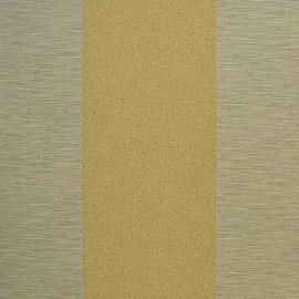 Обои 58013 Via Condotti, G.L. Design