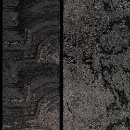 Обои 5061-5 24 CARAT, ATLAS