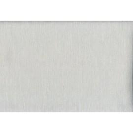 ОБОИ DID,  1007-3-1 АНДАНТЕ
