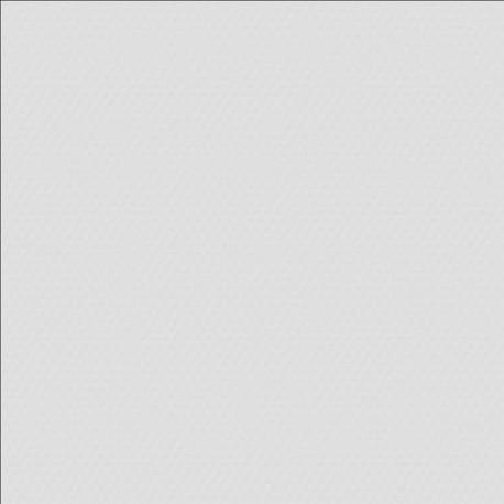 ОБОИ DID,  R54322-5 HI-TECH