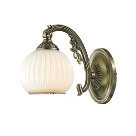 БРА ODEON LIGHT, 2867/1W RAGON