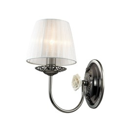 Бра 2933/1W BRESANO, Odeon Light