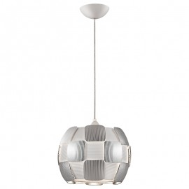 Подвес 2860/1 RALIS, Odeon Light