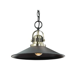 Подвес 2898/1A LATURA, Odeon Light