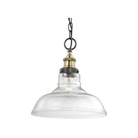 Подвес 2899/1 LATURA, Odeon Light