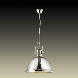 Подвес 2901/1 TALVA, Odeon Light