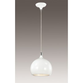 Подвес 2902/1 BULA, Odeon Light