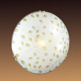 Настенно-потолочный светильник 123 ETRA, Sonex