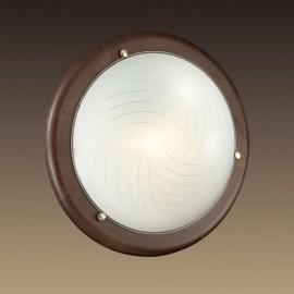 Настенно-потолочный светильник 158 VIRA, Sonex