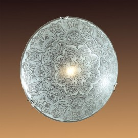 Настенно-потолочный светильник 176 OPTIMA, Sonex
