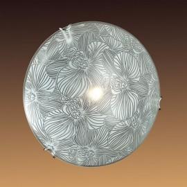 Настенно-потолочный светильник 177 FULIA, Sonex