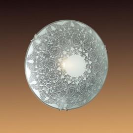 Настенно-потолочный светильник 178 PAROLE, Sonex
