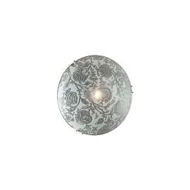 Настенно-потолочный светильник 179 VERITA, Sonex