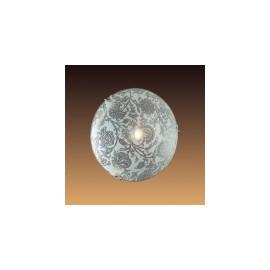 Настенно-потолочный светильник 179/K VERITA, Sonex