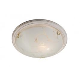 Настенно-потолочный светильник 202 BLANKETA GOLD, Sonex