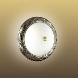 Настенно-потолочный светильник 225 KALDA, Sonex