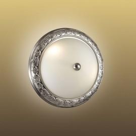 Настенно-потолочный светильник 2305 VIST, Sonex