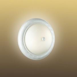 Настенно-потолочный светильник 2306 COLT, Sonex
