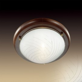 Настенно-потолочный светильник 258 VIRA, Sonex