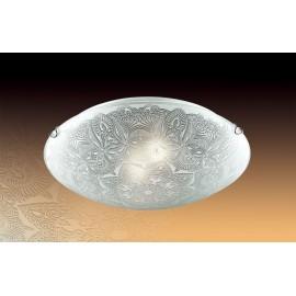 Настенно-потолочный светильник 276 OPTIMA, Sonex