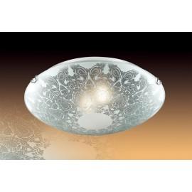 Настенно-потолочный светильник 278 PAROLE, Sonex