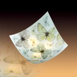Настенно-потолочный светильник 3249 BALETA, Sonex