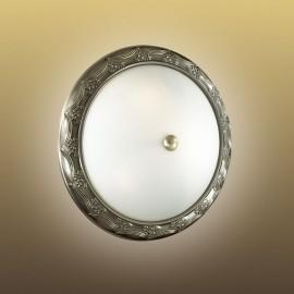 Настенно-потолочный светильник 3303 DEKA, Sonex
