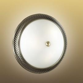 Настенно-потолочный светильник 3304 PRAIM, Sonex
