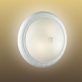 Настенно-потолочный светильник 3306 COLT, Sonex