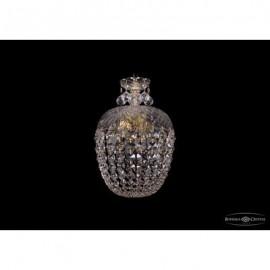 Люстра 7710/25/G, Bohemia Ivele Crystal