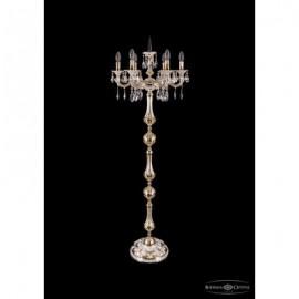 Торшер 7000/6/181-160/A/GW, Bohemia Ivele Crystal