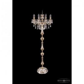 Торшер 7000/8/181-160/B/GW, Bohemia Ivele Crystal