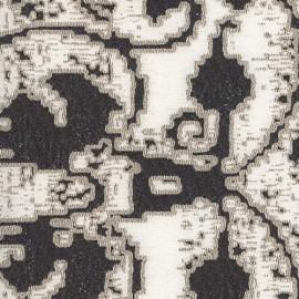 Обои 4919 Cristallo, Zambaiti
