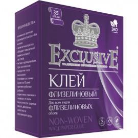 Клей обойный флизелиновый Exclusive Non-Woven Standart 250 г