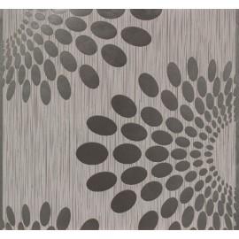 Обои 56701 Velvet Panels Marburg