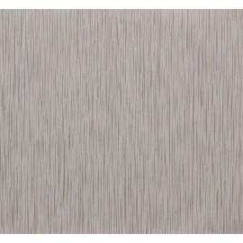 Обои 56706 Velvet Panels Marburg
