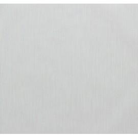 Обои 56709 Velvet Panels Marburg