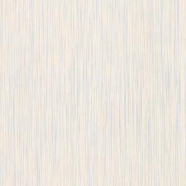 Обои 56710 Velvet Panels Marburg