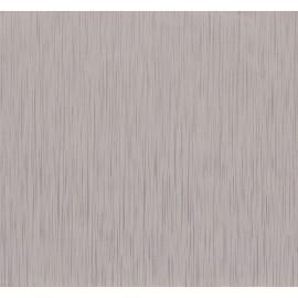 Обои 56711 Velvet Panels Marburg
